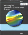 Modeling the Ionosphere-Thermosphere System